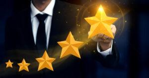 איך לצאת מהחובות ב 5 שלבים פשוטים - עורך דין אפרים קוליו