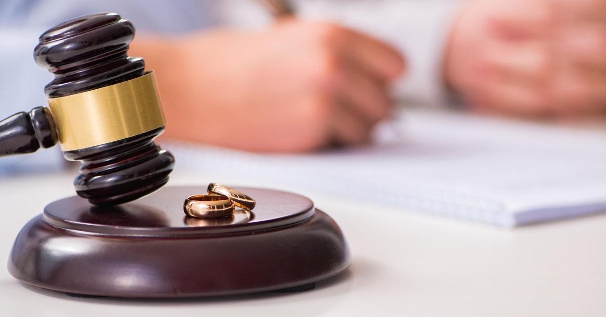ניהול הליך גירושין - עורך דין אפי קוליו