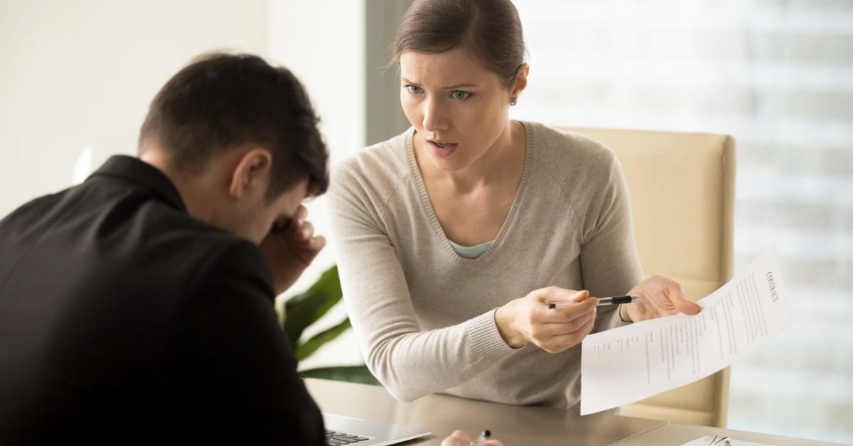 תביעה כספית - כיצד תצליחו לקבל את כספכם